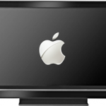 apple-lcd-hdtv